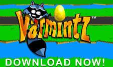 Varmintz Game Download Varmintz Deluxe For Mac Or Pc