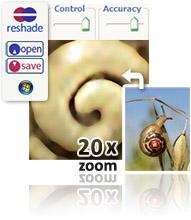 image enlarger software free download