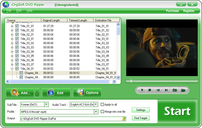 Dvd movie rip download for free