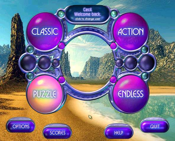 free games bejeweled 2