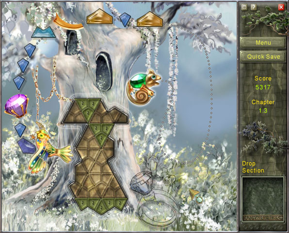 Download Free Games for PC - Free Full Version Games ...