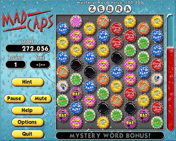 portable game,seru abis,gratis, terbaru,www.whistle-dennis.blogspot.com.